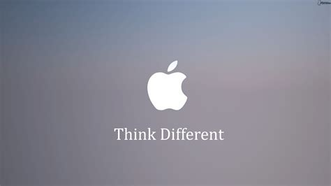 wallpaper apple think different think different apple wallpaper 73 images