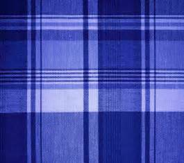 blue plaid fabric background 1800x1600 background image