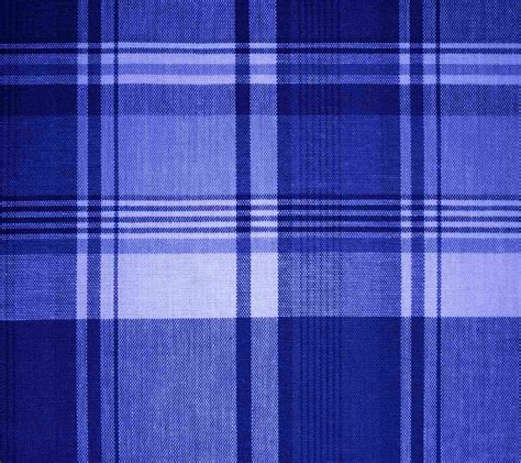 plaid pattern blue plaid fabric background 1800x1600 background image