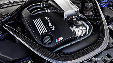 Mesin Motor 4 Silinder bmw m 6 cylinder engine