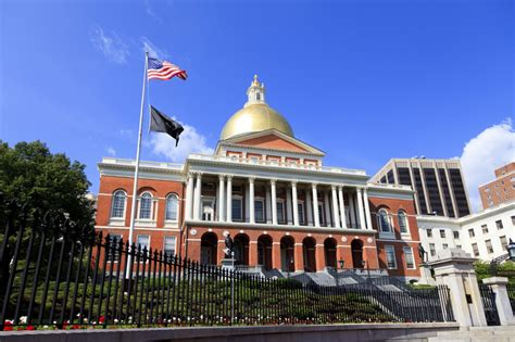massachusetts house of representatives massachusetts house of representatives passes transgender bill boston magazine