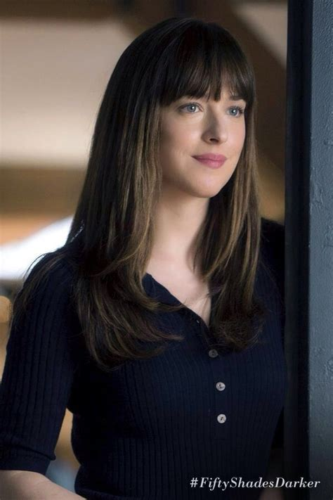 hairs in 50 shades 3927 best fifty shades darker images on pinterest books
