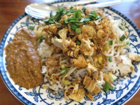 favourite indonesian cuisine