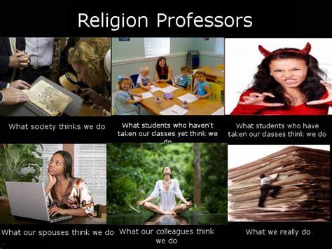 Religion Memes - funny christian memes memes