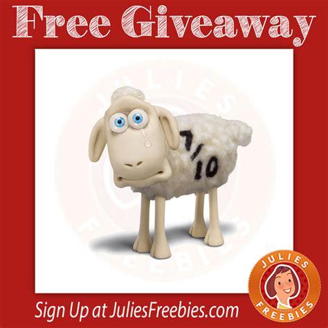 Free Toys Giveaway - free serta plush toy giveaway julie s freebies