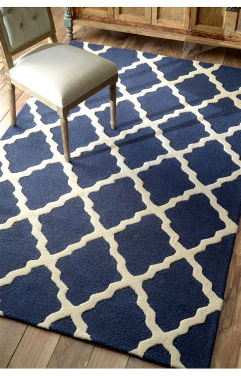 When Does Rugs Usa Sales by 227 Best Images About Top Pinned Rugs Usa Items On