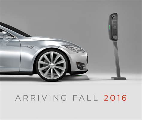 tesla charging want to charge your tesla model s wirelessly soon you can