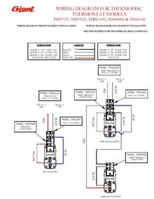 water heater wiring 120v 0r 240v