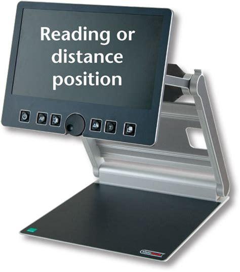 visio book oklahoma able tech may2014 news