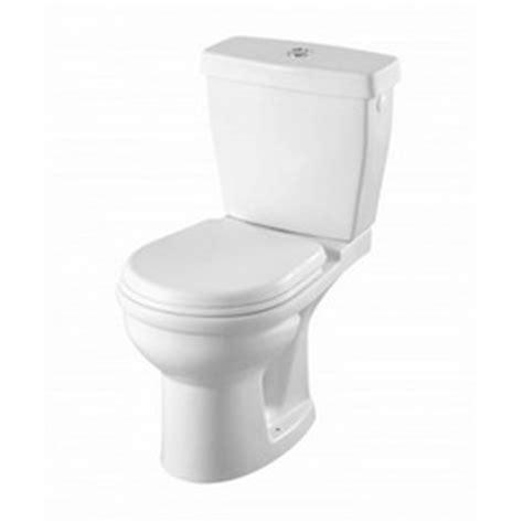 Wc Gain De Place 3989 by Comment Choisir Wc Acheter Toilettes Planete Bain