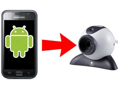 use android phone as use your android phone as the pc howtodo8