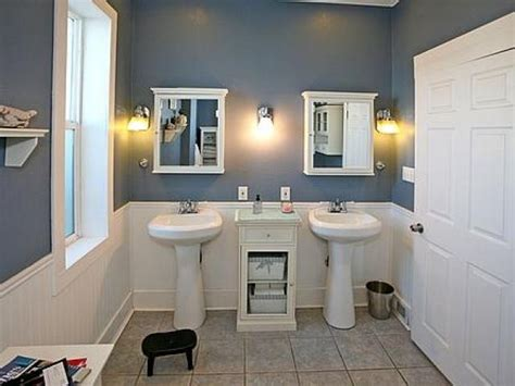 bathroom color schemes on pinterest balinese bathroom perfect bathroom colors pretty places pinterest