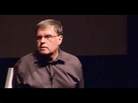 best inspirational ted talks best 25 larry smith ideas on god forgives