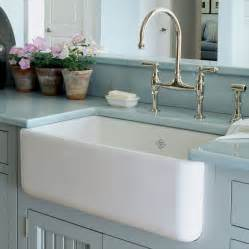 kitchen sink and faucet blue bath farmhouse kitchen sinks quicua