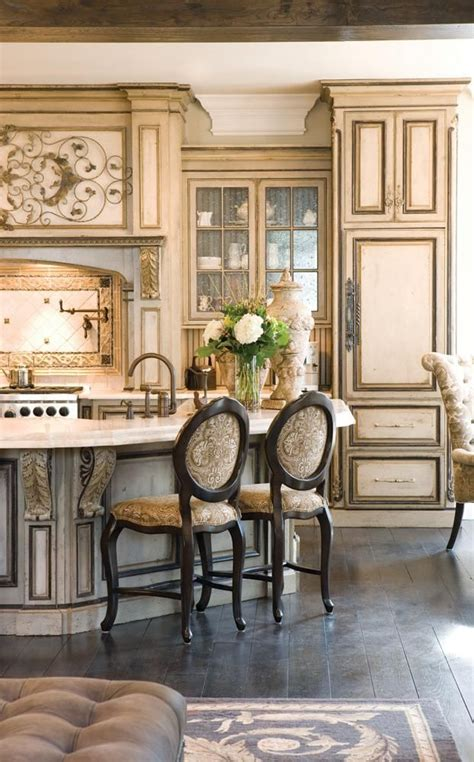 1000 images about kitchens i am going to make and sell on 1000 ideas about country kitchen designs on pinterest