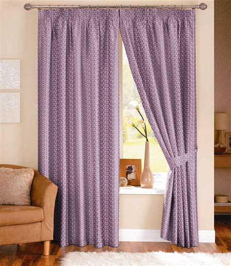 related keywords suggestions for lavender curtains