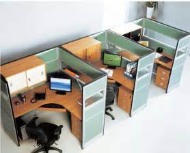 office cubicle design cubicles for office d s furniture