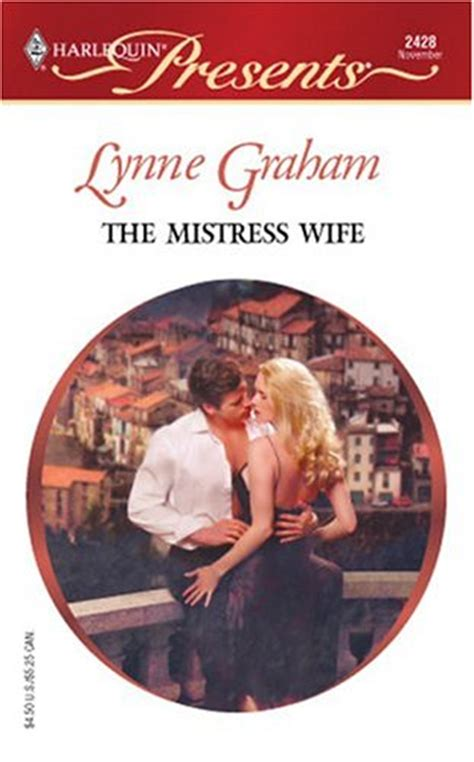 Novel Harlequin The Lynne Graham the by lynne graham reviews discussion bookclubs lists