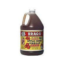 Braggs Detox Recipe Gallon by 17 Best Images About Bragg S Apple Cider Vinegar On