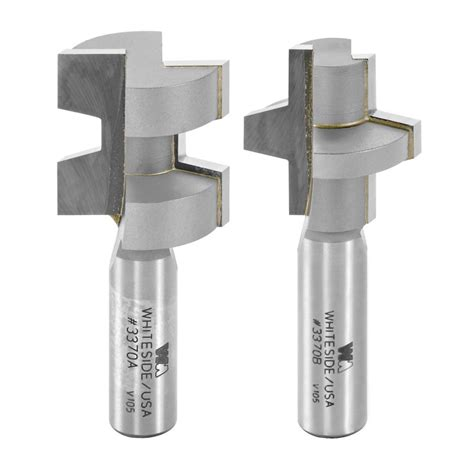 tongue and groove router whiteside tongue and groove router bits whiteside router bit