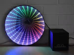 led lights projects infinisense arduino project tamzin ward design