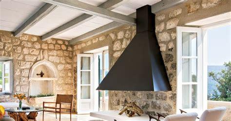 my dream home com stevensavannah images of my dream home