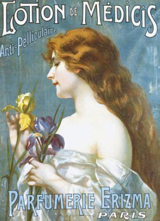 Parfum 8ème Jour Affiche Parfum Affiches De Parfum Affiches Anciennes Vintage Poster And Affiche