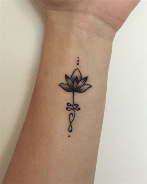 small tattoos and their meanings 25 and small tattoos with their actual meanings