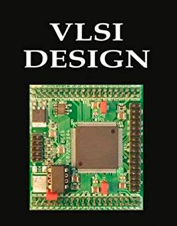 vlsi layout pdf vlsi design straight through processing for financial