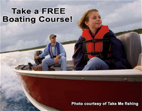 sc boating license age scdnr boater education