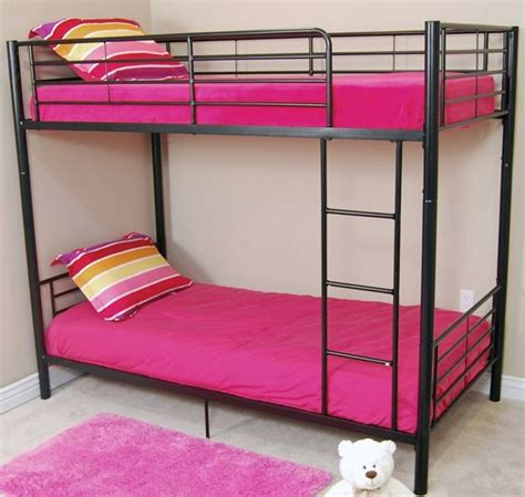 cheap triple bunk beds cheap price triple bunk bed for adults buy triple bunk