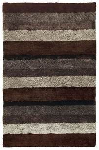 Custom Outdoor Rugs 15 Best Custom Size Outdoor Rugs Area Rugs Ideas