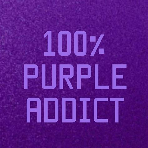 color purple meaning 25 best ideas about purple meaning on purple