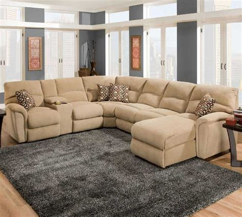 lane sectionals with recliners lane grand torino 230 reclining full selection of