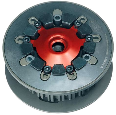 Ktm Slipper Clutch Stm Slipper Clutch Ktm Supermotodaz Limited