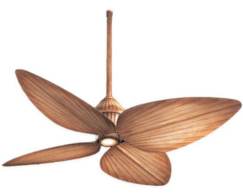 island style ceiling fans better best island inspired ceiling fans