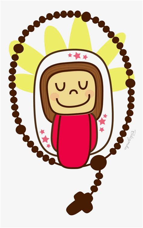 imagenes religiosas catolicas en caricatura gifs y fondos pazenlatormenta im 193 genes religiosas para