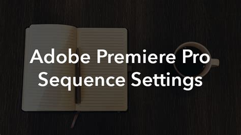 adobe premiere cs6 sequence presets download premiere pro cs6 sequence presets download outletdagor