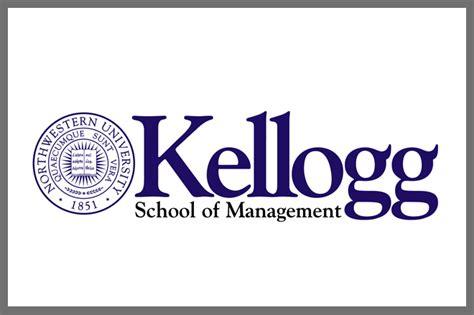 Kellogg Mba Values by Social Enterprise At Kellogg Seek Unreasonableatsea