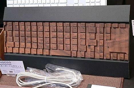 diy wooden keyboard kit pink tentacle