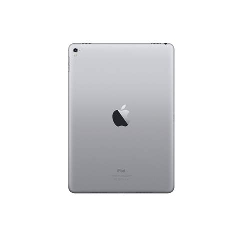 Apple Wifi Air Grey Md786id A apple air 16gb space grey wifi ricondizionato