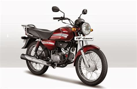 best cheap motorcycle top 5 cheapest motorcycles in the world mechanical booster