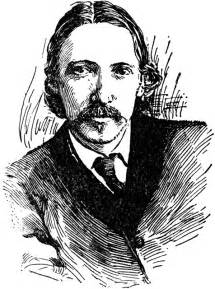 robert louis ls 81 best images about images of robert louis stevenson on