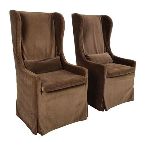armchair restoration restoration hardware chairs restoration hardware