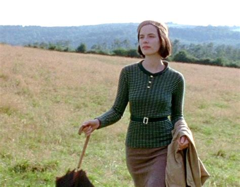 cold comfort farm movie cold comfort farm reviews by bethany