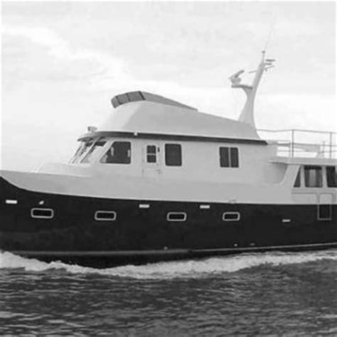 boat building usa boat building plans for keltic 52 trawler 2014 for sale