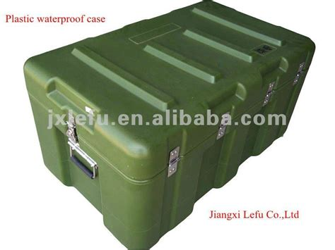 large waterproof storage containers home gt product categories gt plastic cases and cooler boxes