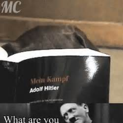 Hitler Memes Oh Jew - oh jew by rayyzo meme center