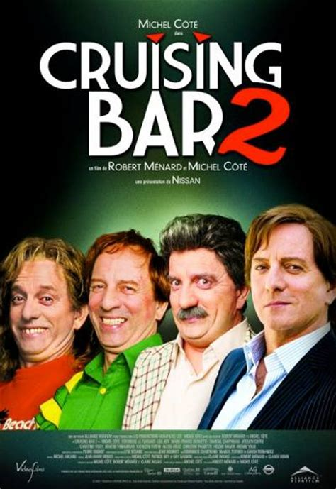 film quebecois cruising bar 2 film de robert m 233 nard et michel c 244 t 233