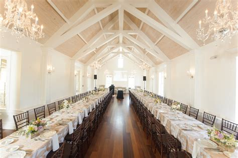 The White Room St Augustine by St Augustine Wedding Venue The White Room